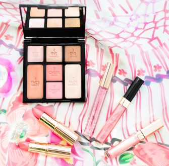 Tip #53: The Pink Pout: Find Your Perfect Shade - Stylists to a T