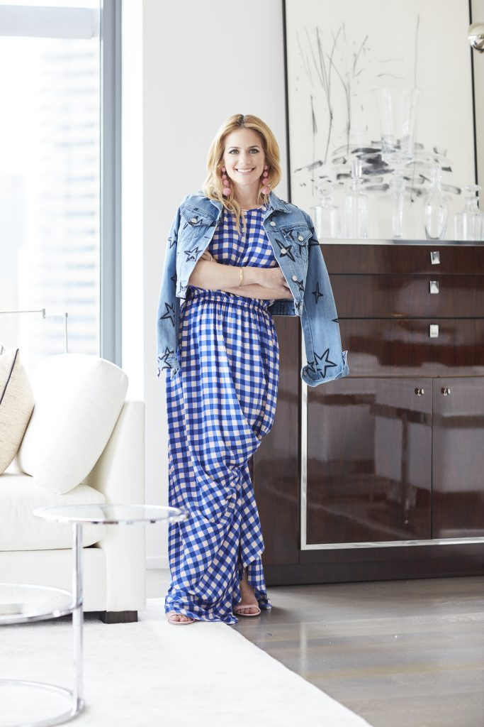 31075c38024 Travel Must-Have  The Maxi Dress - Stylists to a T