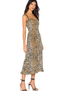 0419591eba580 Shop Products - Search | Stylists to a T